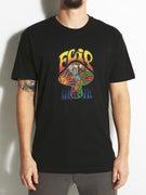 Flip Love Shroom T-Shirt