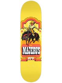 Flip Majerus Gallery Series Deck 8.25 x 32.31