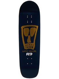 Flip Mountain Vato Deck 9.0 x 32.5