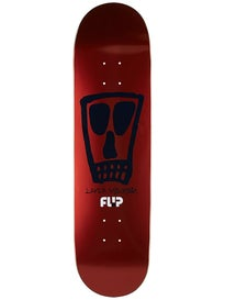 Flip Mountain Vato Deck 8.25 x 32.31