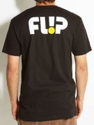 Flip Odyssey T-Shirt