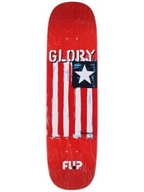 Flip Rowley Glory Deck  8.44 x 31.25
