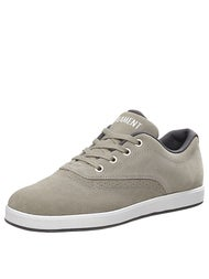 Filament Metric Shoes  Moon Rock