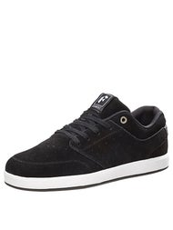 Filament Ryatt Low Shoes  Black