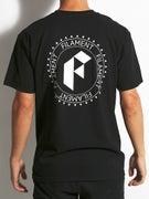Filament Seal T-Shirt