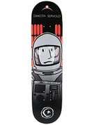 Foundation Servold Space Odyssey Deck 8.125 x 31.875