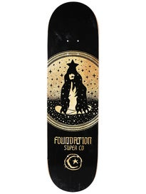Foundation Made By The Moon Team Deck 8.25 x 31.88