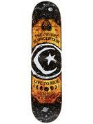 Foundation Star & Moon Ouija Deck 8.0 x 31.75