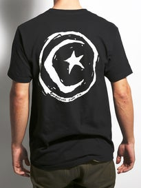Foundation Star & Moon T-Shirt