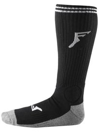 Footprint Painkiller Bamboo Socks