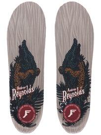 Footprint King Foam Elite Insoles Andrew Reynolds