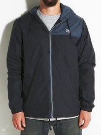 Fourstar Atlas Jacket