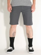 Fourstar Collective Shorts