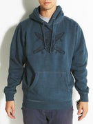 Fourstar Cory Pullover Hoodie