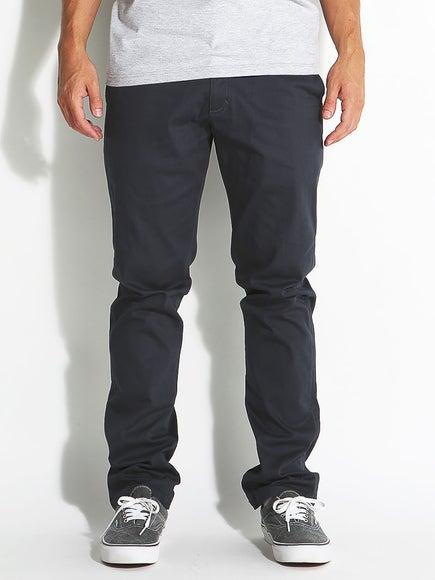 Fourstar Pants