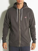 Fourstar Carroll Zip Hood