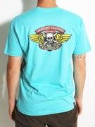 Fourstar Mariano Pirate T-Shirt