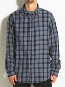 Fourstar Heydt Flannel Shirt