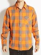 Fourstar Ishod Flannel Shirt