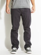Fourstar Ishod Twill Standard Pants Thundercloud