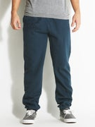Fourstar Kennedy Sweatpants