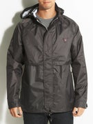 Fourstar Kennedy Seatac Jacket
