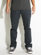 Fourstar Kennedy Twill Standard Pants  Thundercloud