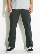 Fourstar Max Work Fit Pants  Dark Seafoam