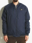 Fourstar Carroll Jacket