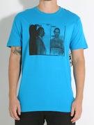 Fourstar Mugshots Bowie T-Shirt