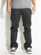 Fourstar Max Work Fit Pants  Thundercloud