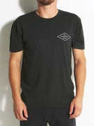 Fourstar No. 4 Diamond Tri-Blend T-Shirt