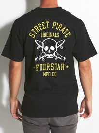 Fourstar Originals T-Shirt
