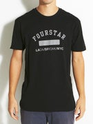 Fourstar Phys Ed T-Shirt
