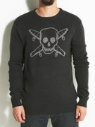 Fourstar Pirate Sweater