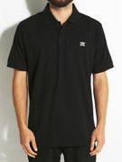 Fourstar Pirate S/S Polo