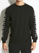 Fourstar Pirate Sleeve L/S T-Shirt