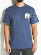 Fourstar Postman T-Shirt