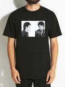 Fourstar Sid Mugshot T-Shirt