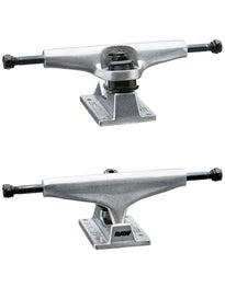 Fury RAW Trucks