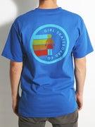 Girl 5-0 T-Shirt