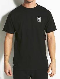 Girl 93 OG T-Shirt