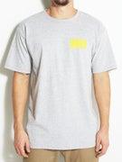 Girl Big Girl T-Shirt