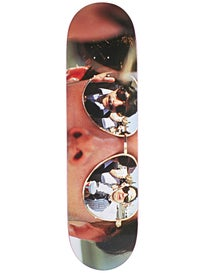 Girl Beastie Boys Shot By Spike Jonze Deck  8.25 x 32