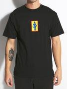 Girl Classic OG T-Shirt