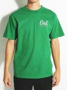 Girl Century T-Shirt