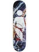 Girl Koston Lose Your Marbles Deck  8.25x31.625