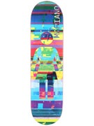 Girl Mariano Glitch OG Deck  8.125 x 31.3