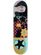 Girl Mariano Starstruck Deck  8.125x31.3