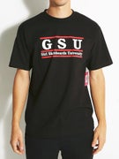 Girl GSU T-Shirt